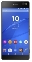Sony Xperia C5 Ultra Dual Black