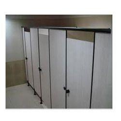 Restroom Cubicle Manufacturer