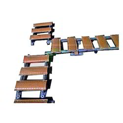 Roof Top Ladder