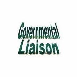 Liaison Services