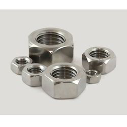 Duplex Uns S32205 Fittings