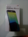 Galaxy J5 Prime Mobile Phones