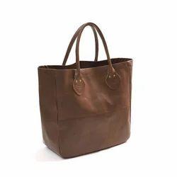 Tote Girls Bags