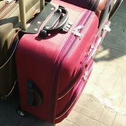 Luggage Suit Case