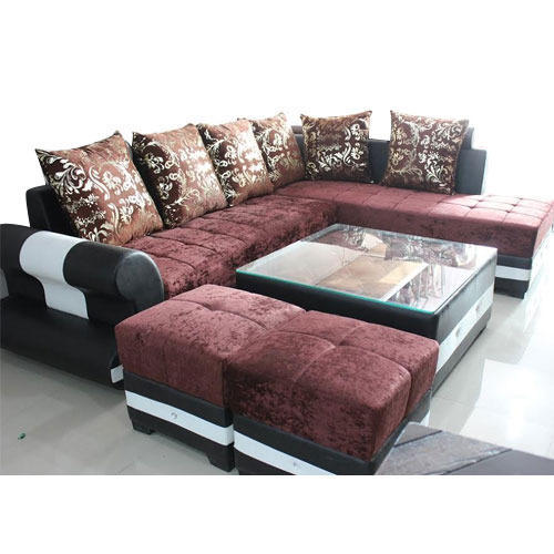 Stylish Sofa Designs designer sofa set at rs 40000 /set | designer sofa set | id