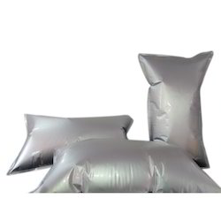 Aluminum Foil Bags Aluminium Foil Bags Suppliers