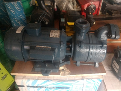 Lubi Water Pump