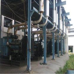 DG Installation Service
