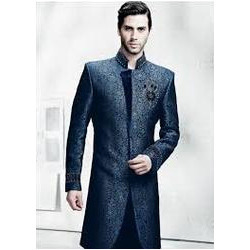 Indo Western Suits in Jaipur, Rajasthan, India