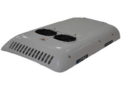 Bus Air Conditioner Bus Ac Suppliers Traders