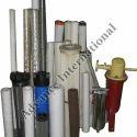 Activated Carbon Liquid Filter, 500-1000