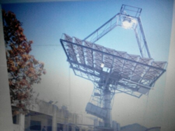 Solar Cookers In Nagpur सोलर कुकर नागपुर Maharashtra