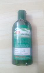 Varniraj Ayurvedic Hair Oil