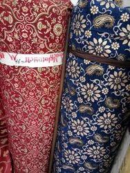 Shaneel Sofa Cloth