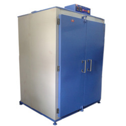 NTF Industrial Hot Air Oven