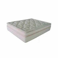 Peps Bed Mattress