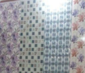 Blue Pearl Granite Flooring Tile