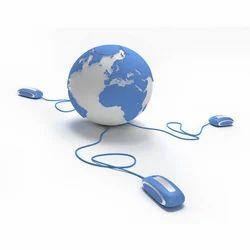 Wireless Internet Service Provider in Delhi, बिना तार वाला ...