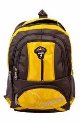 Mati College Bag