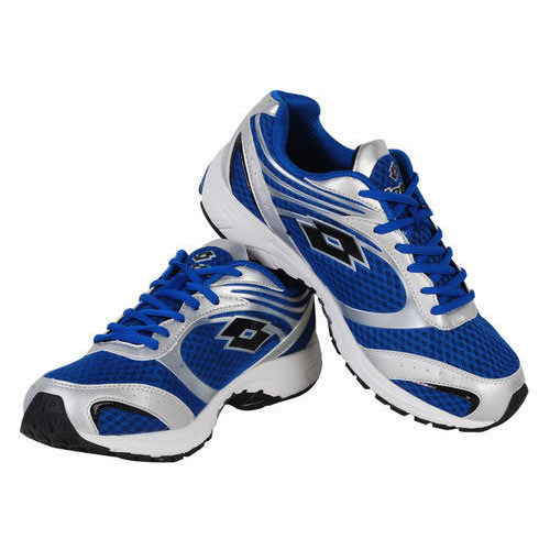 Lotto Running Shoes Sport Shoes, Size