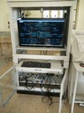 Industrial Grade VDU Display Monitors