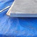 JIS 5154 Plates, AFNOR 5154A Plate - BS 5154 Plates & Sheets