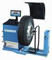 WB-DH-200 DSP R HCV Wheel Balancer