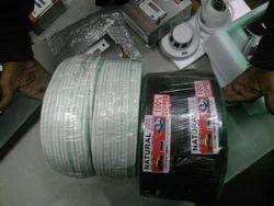 Cctv wires
