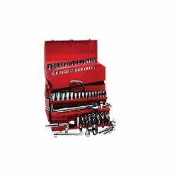 Heavy Duty Industrial Service Tool Kits