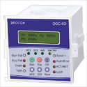 DGC 6D Procom AMF Controller