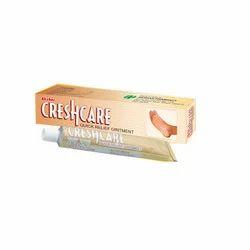 Akshar Cresh Care Ointment, Grade Standard: Medicine Grade, for Personal