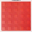 Ultra Square Tiles