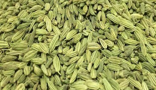 Image result for Fennel Seeds