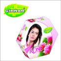 Girnar Rose Soap