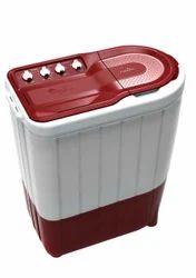 Whirlpool Top Load Semi Automatic Washing Machine Ruby