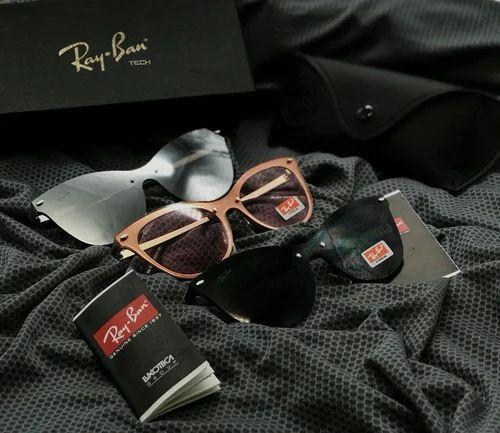 00e8cafbc1 Branded Sun Glasses at Rs 1600  piece
