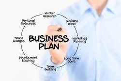 Business Model Planning Services