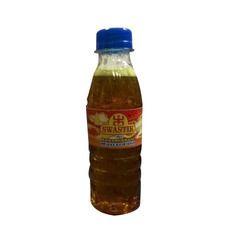 Edible Mustard Oil, Packaging Type: Plastic Bottle
