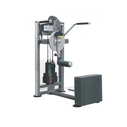 IT 9318 Rotary Hip Machine