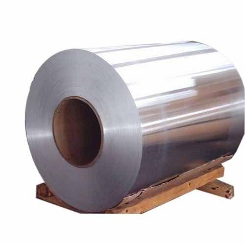 Alloy Aluminum Coil