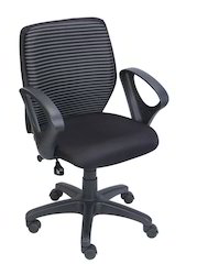 Stylo Office Chair