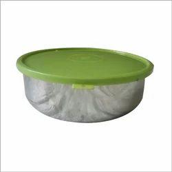 Airtight Lid Bowl