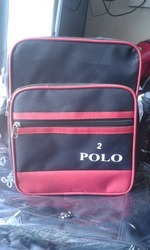 Trendy Kids School Bags