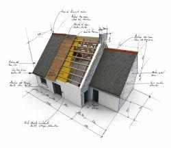 Auto CAD Drafting Service