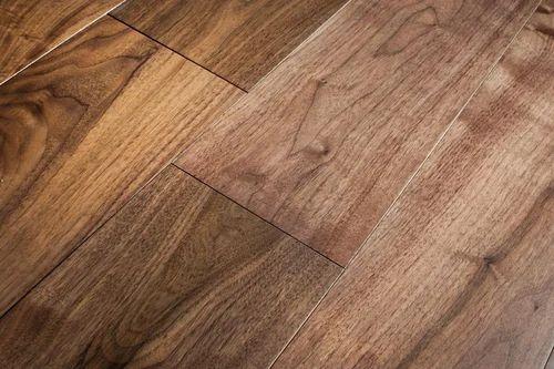 Walnut Flooring Akhoot Flooring Akhrot Flooring Akhrote Flooring