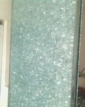 Glass Partition & Doors