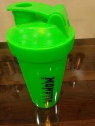 Protein Powder Shaker