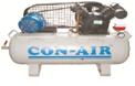 Air Compressor 15 HP Double Stage Three Cylinder
