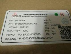 BP2326A LED Driver IC