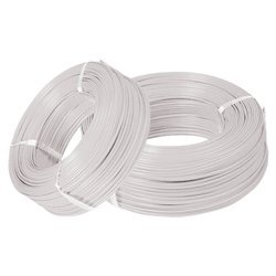 Aluminum Enameled Double Glass Fiber Covered Round Wire
